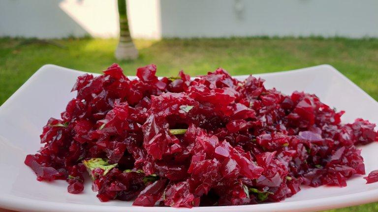 salad_selek