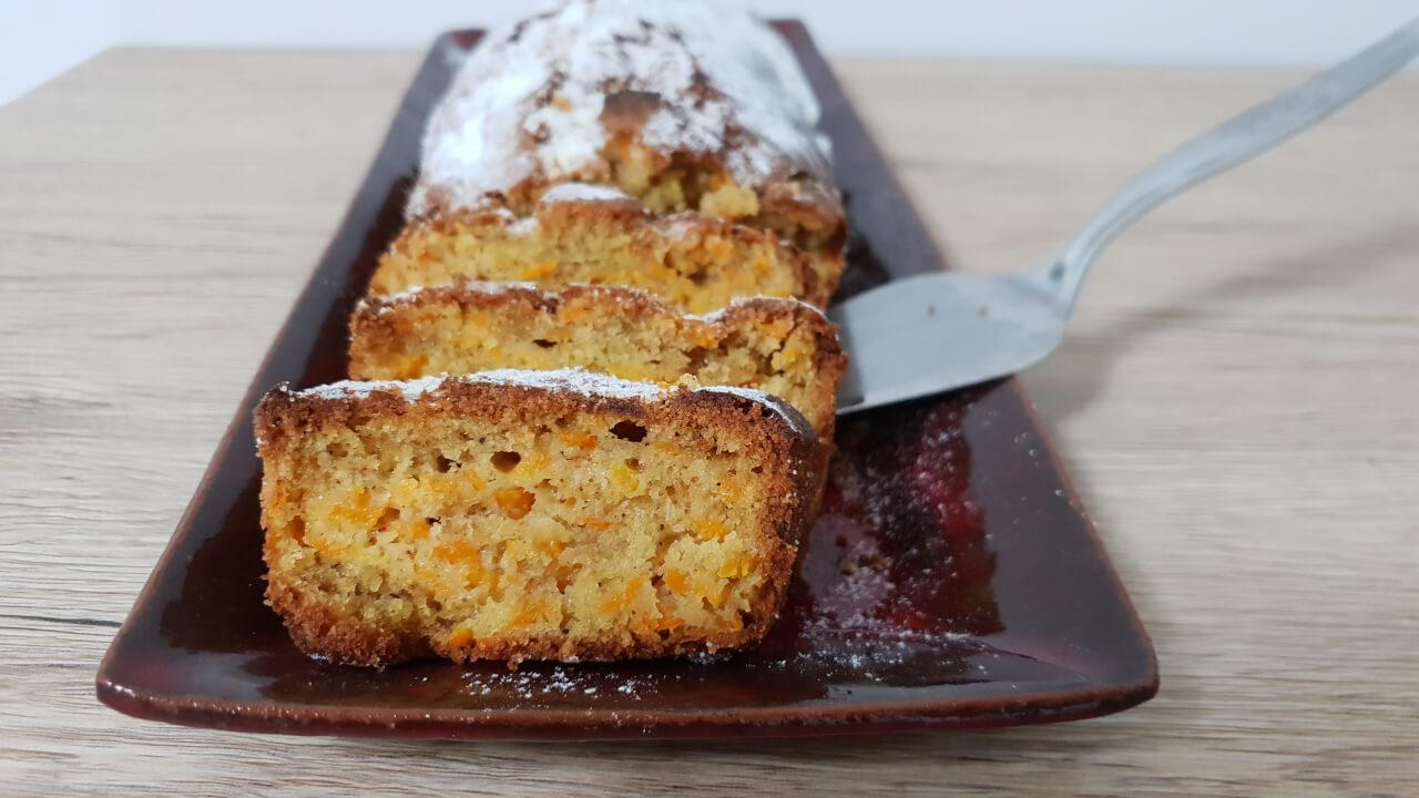 carrot_cake_2