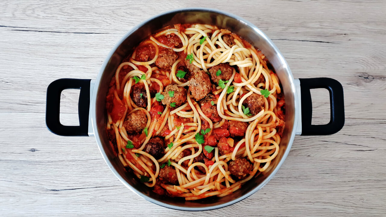 pasta_and_meatballs