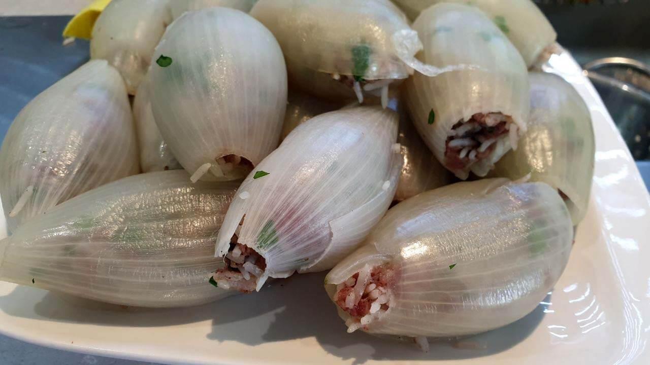 Stuffed onions04