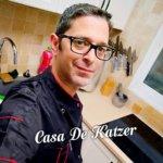 Moshe Katzer - Casa De Katzer