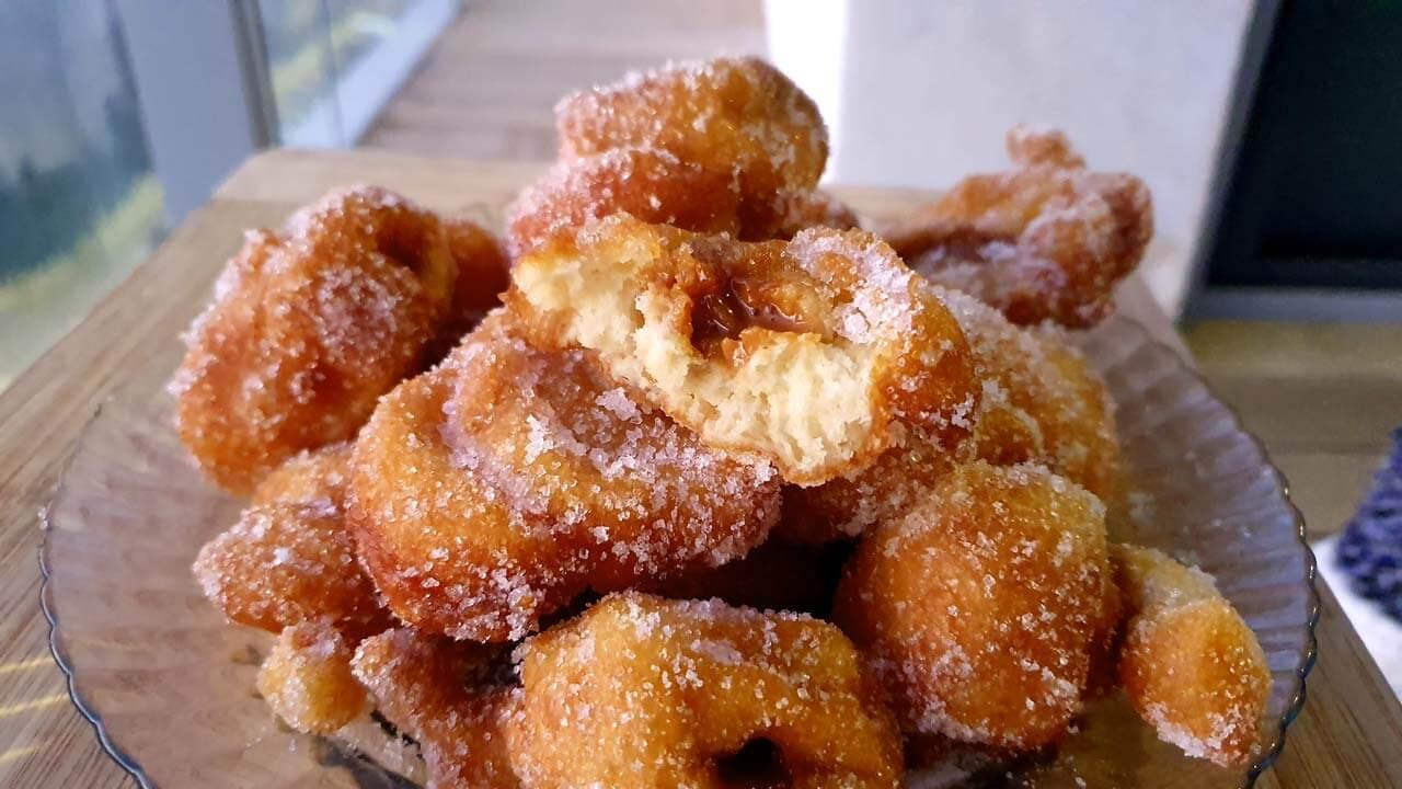 Eshel-Donuts-01