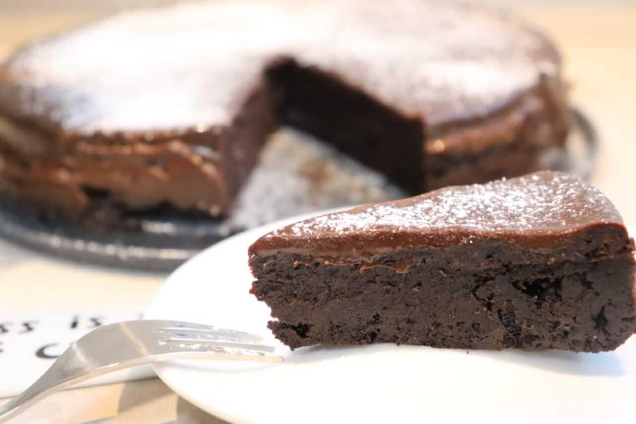 chocolate_cake_glutenfree