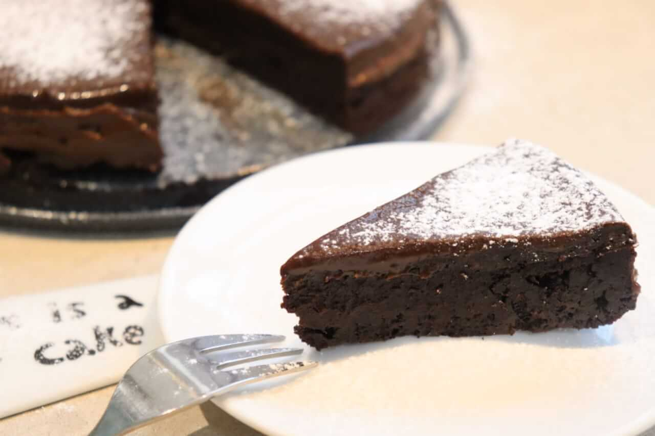 chocolate_cake_glutenfree_1