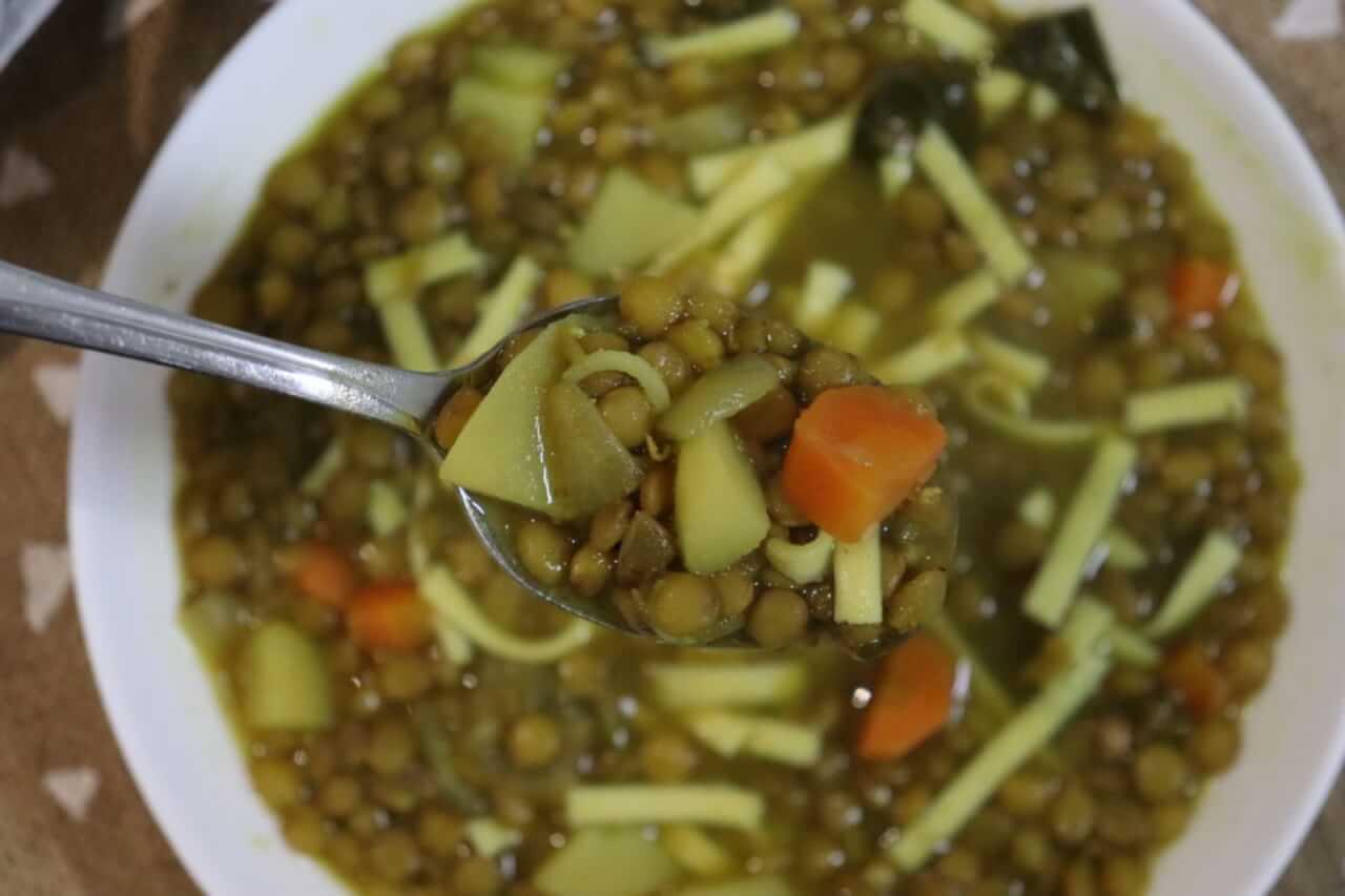 lentils_soup