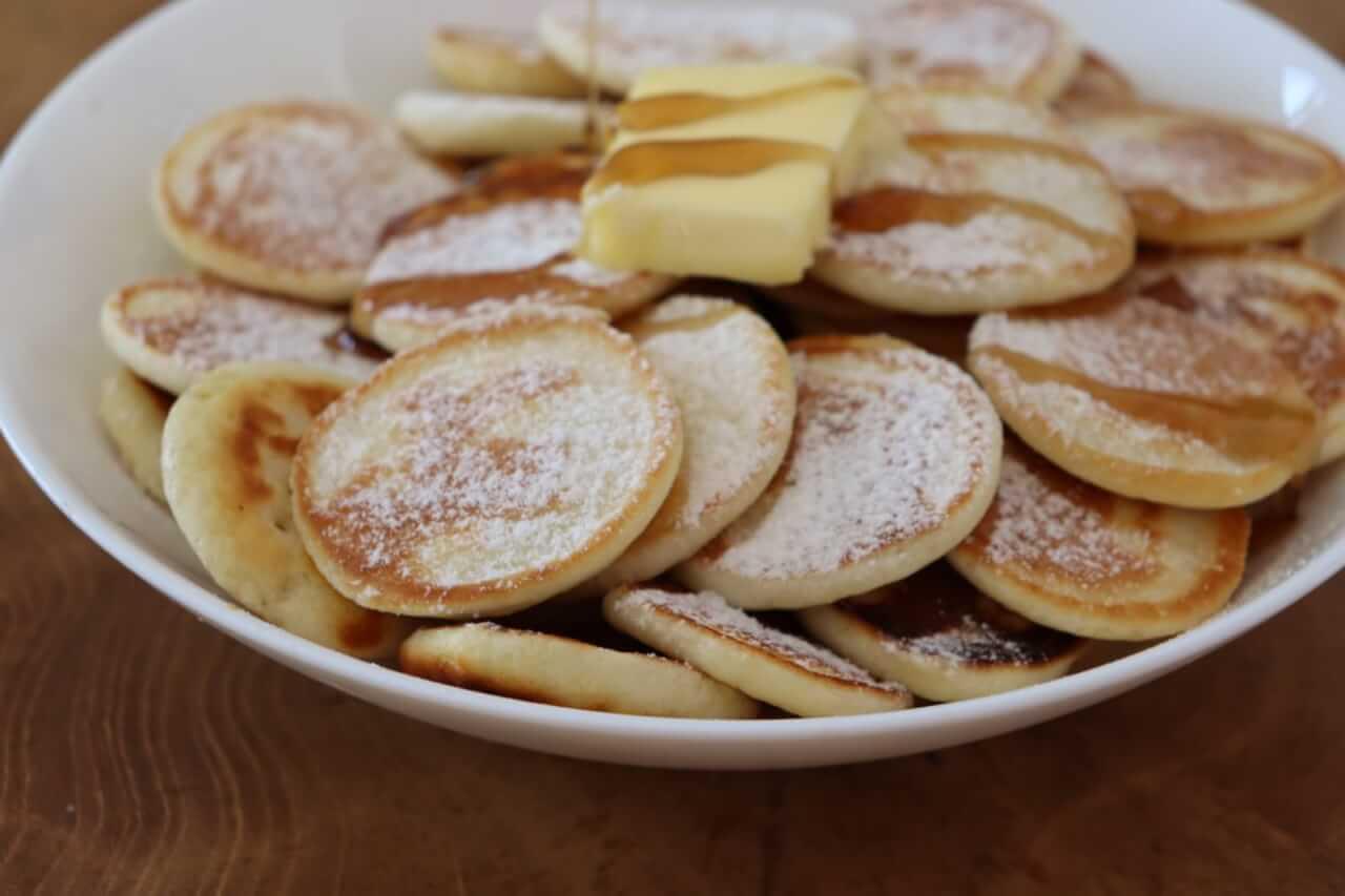 mini_pancakes