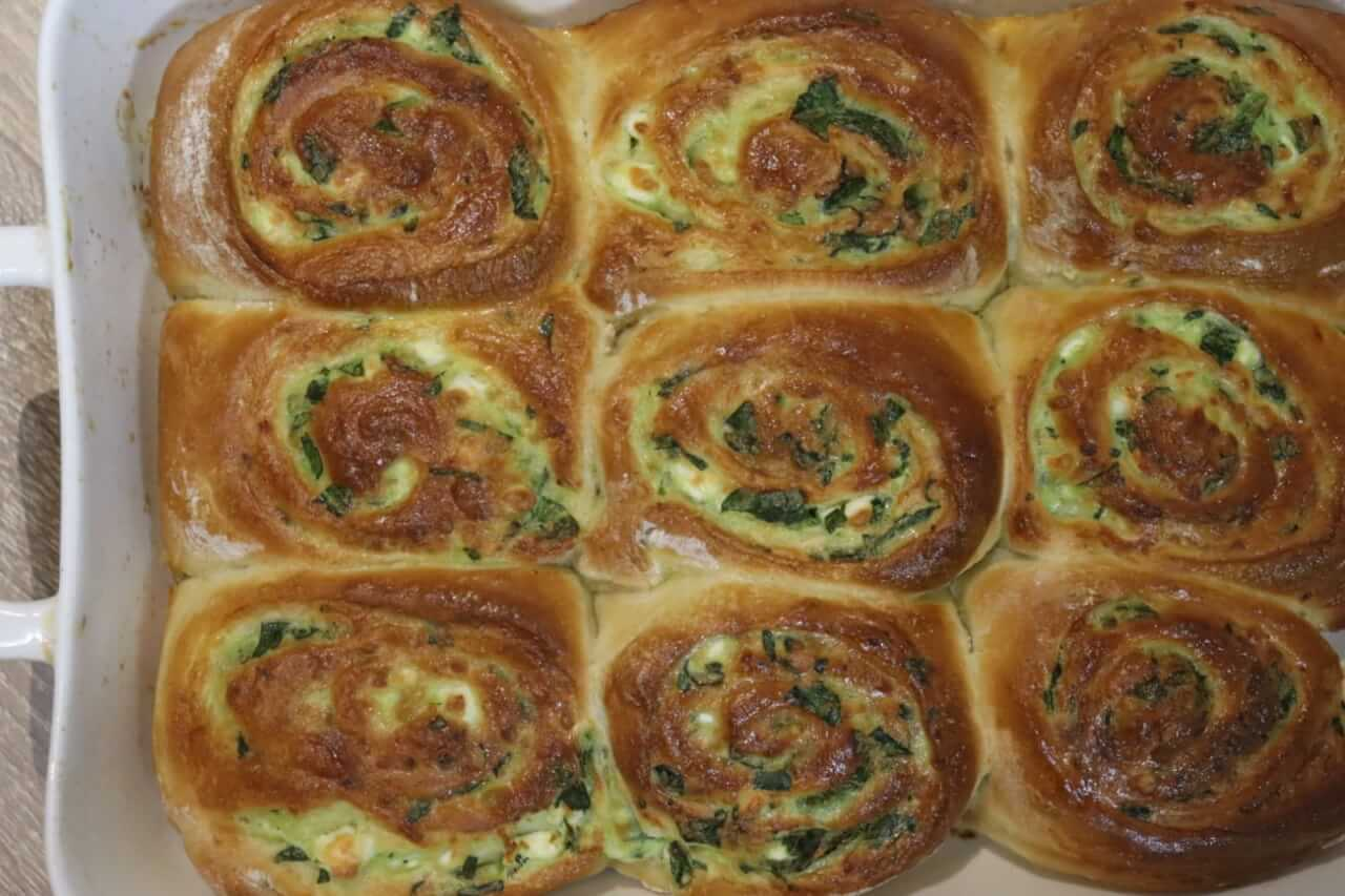 spinch_pastry_1