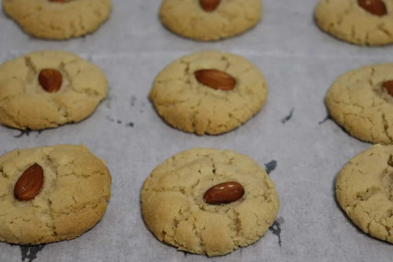 thini_cookies