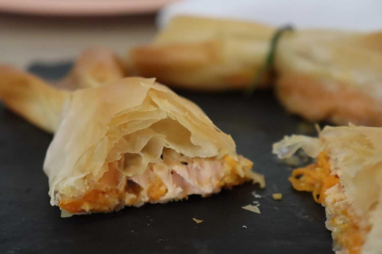 salmon_pastry